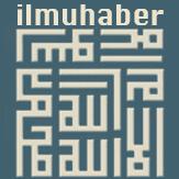 İlmuhaber - Sadece değerli haber